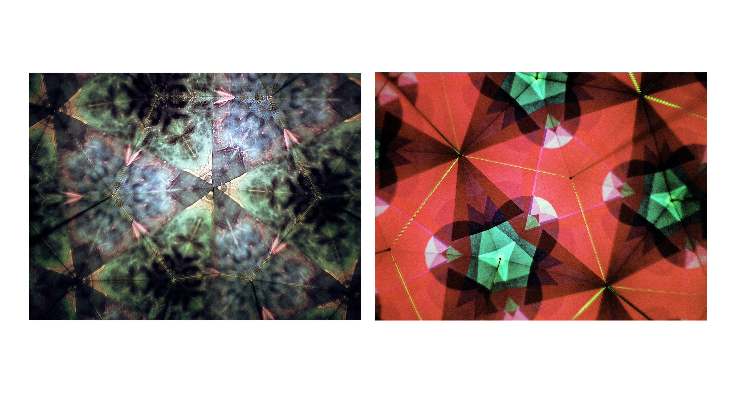kaleidoscopic-compositions-pieces